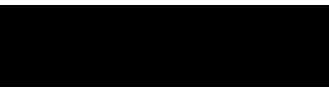 Melissa Aguilar Logo